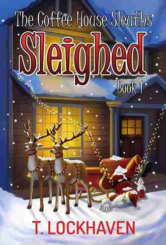 Sleighed